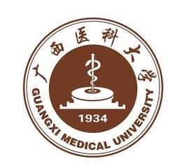Guangxi Medical University
