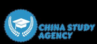 China Study Agency